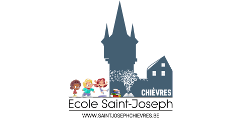 Ecole Saint-Joseph de Chièvres